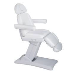 Panda fotel kosmetyczny wielofunkcyjny Bari sterowany elektrycznie