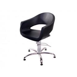 MDM fotel fryzjerski Lorenzo