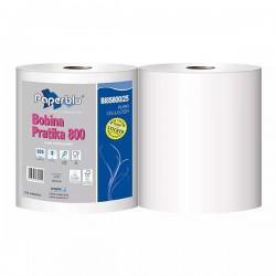 High Hair ręcznik rolka 2-warstwowa 2 x 800 listków