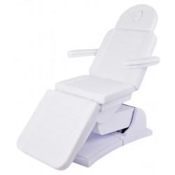 Panda fotel kosmetyczny ATHENA 3 funkcyjny