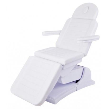Panda fotel kosmetyczny elektryczny ATHENA 3 funkcyjny