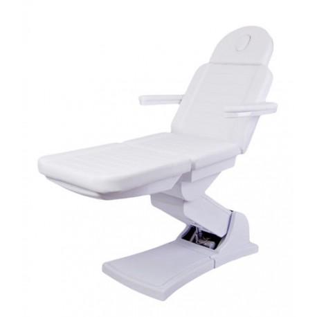 Panda fotel kosmetyczny elektryczny ATHENA 4 funkcyjny