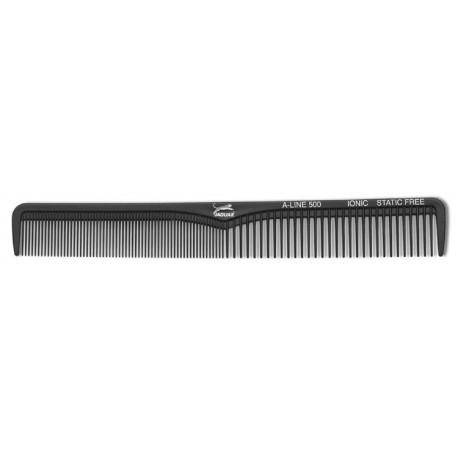 Jaguar grzebień fryzjerski seria A-LINE (różne modele)