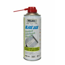 WAHL Blade Ice 4 w 1