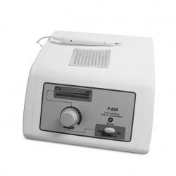 Panda urządzenie AT-829 elektrokoagulacja