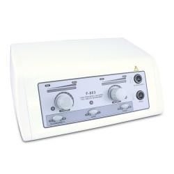 Panda urządzenie 2w1 AT-803 darsonval + galwanizacja