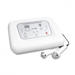 Panda urządzenie AT-702 ultradźwięki