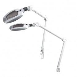 Panda lampa lupa LED 1005T