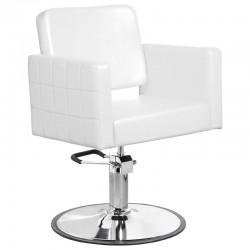 Gabbiano fotel fryzjerski ANKARA