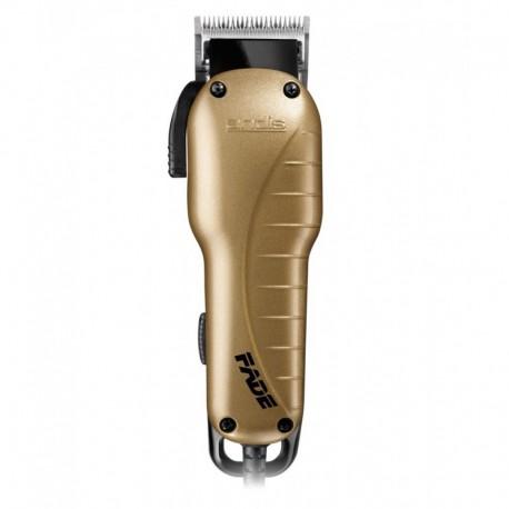 Andis Fade US-1 maszynka do włosów