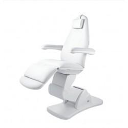 Panda wielofunkcyjny fotel kosmetyczny elektryczny VERANO