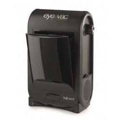 Odkurzacz fryzjerski EYE VAC z wymiennymi filtrami