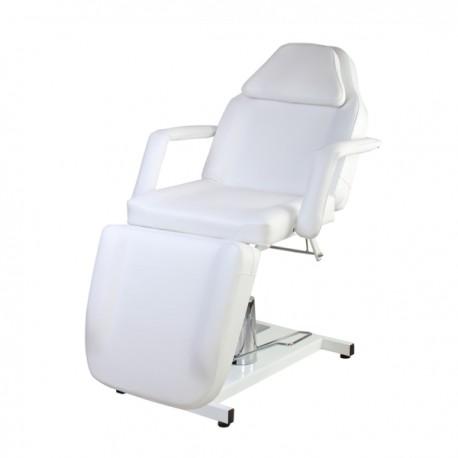 Panda fotel kosmetyczny hydrauliczny FIORD