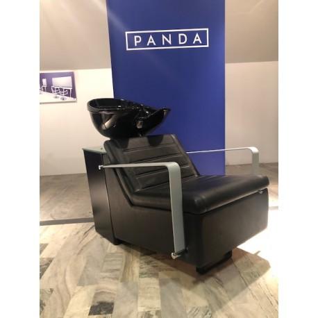 Panda myjnia fryzjerska TARDE skaj 111