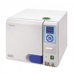 Panda Autoklaw MED18 18L z drukarką