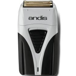 Andis shaver maszynka do golenia TS-2