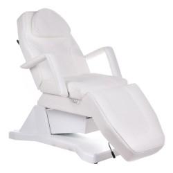 Fotel kosmetyczny elektryczny BW-245