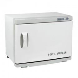 Sterylizator UV+Podgrzewacz ręczników BN-218 WHITE
