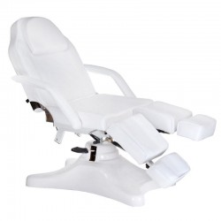 Hydrauliczny fotel kosmetyczny/ pedicure BD-8243
