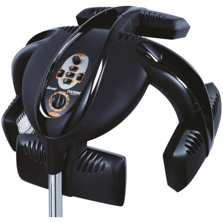 Ceriotti CIX 3000 infrazon analogowy