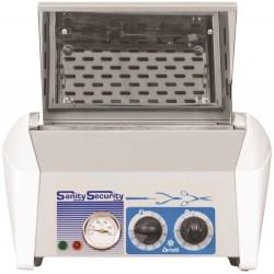 Ceriotti sterylizator termiczny Sanity Security