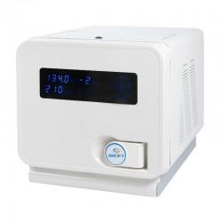 Autoklaw medyczny kl.B 18L SUN18-III C + drukarka