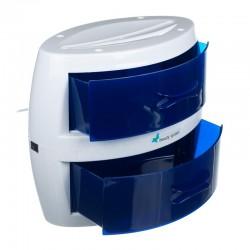 Sterylizator UV GERMIX Dual